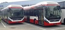 Sosnowiec: Za transport wysokiej jakości warto płacić wyższą składkę