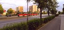 Trzy oferty na remont sieci tramwajowej w Częstochowie