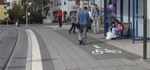 KTP: Jaka nawierzchnia najlepsza na chodniki?