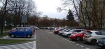 Poznań. Będą kolejne parkingi P&R