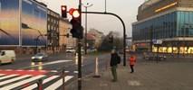Kraków: Nowe naziemne przejścia przy Jubilacie
