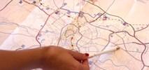 Studium wykonalności krakowskiego metra z dofinansowaniem