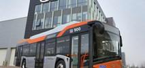 Solaris dostarczy do Rzeszowa 10 autobusów elektrycznych oraz 30 z napędem konwencjonalnym