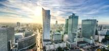 Warszawa: Powietrznych taksówek nie będzie