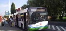 Dilax: Zliczanie podróżnych umożliwia nowe systemy rozliczeń