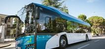 Tirana przetestuje elektrycznego Solarisa. Zapowiedź rewolucji