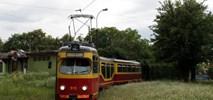 Ozorków: Naprawę tramwaju musi przeprowadzić gmina Zgierz