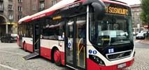 Metropolia GZM wchodzi do PKM-ów Gliwice, Tychy i Sosnowiec
