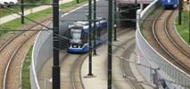 Kraków: Siedmiu chętnych na tramwaj do Mistrzejowic w ramach PPP