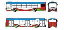 Puławy z jedną ofertą na autobusy 12-metrowe i bez ofert na pojazdy MINI
