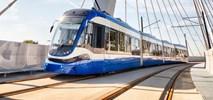 MPK Kraków podaje Pesie rękę w sprawie dostaw nowych tramwajów