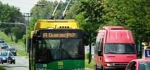 Tychy będą mieć kolejne trolejbusy od Solarisa