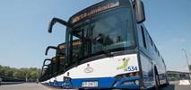 Solaris z umową na 38 autobusów dla Krakowa