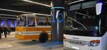 Pięć miesięcy dworca we Wrocławiu: 1,7 mln pasażerów