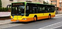 Tarnowo Podgórne kupuje dziewięć autobusów