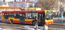 Zamość unieważnia przetarg na autobusy