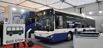 Nowy gracz na rynku elektrobusów. Chariot Motors przed testami w Polsce