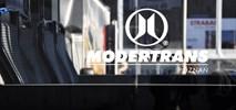 Modertrans: Elbląg przeciera szlaki w dziedzinie tramwajów