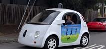 Były wiceprezes GM: Koniec ery samochodów za 20 lat