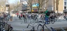 Nowa Zelandia podąża śladem Berlina i Bogoty. Rowery i piesi priorytetem!