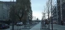 Łódź: Składowa i Knychalskiego – przebudowa na finiszu