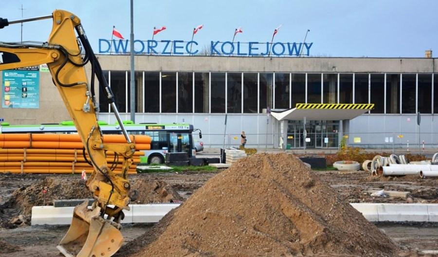 Sprawę Olsztyna Głównego rozstrzygnie sąd