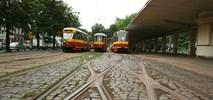 Łódź: Wadliwa oferta na projekt przebudowy tramwaju na Północnej. Przetarg unieważniony