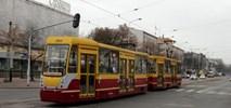 Pabianice: Koniec problemów z kursowaniem tramwaju?