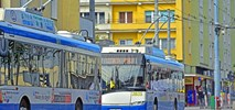 PKT Gdynia rezygnuje z zakupu super-trolejbusów. Z powodu koronawirusa