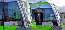 Olsztyn: Tramwajowa estakada… by samochodom było łatwiej