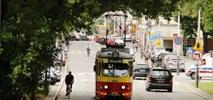 Łódź: Objazdy wokół pl. Wolności będą dłuższe