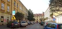 Kraków. Kazimierz od dziś z ograniczonym ruchem samochodowym