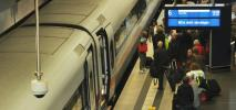 Stuttgart 21. Flagowy projekt Deutsche Bahn podrożał o kolejny miliard euro