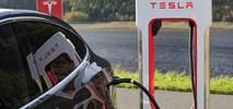 Samochody elektryczne nawet 3,5 razy ekonomiczniejsze niż spalinowe