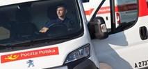 Lotos, Ursus i Poczta Polska chcą wspierać elektromobilność