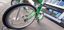 BikeU: Olsztyn ma potencjał na rower miejski