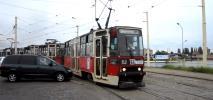 Szczecin sprzedaje tramwaje. Z potencjałem na zabytki
