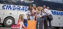 Sindbad inwestuje w nowe autobusy