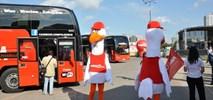 Bocian spadł, czyli czerwony Polski Bus znika z ulic