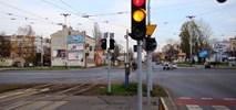 Łódź: Tramwaj na al. Rydza-Śmigłego idzie do przebudowy