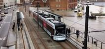 Po blisko 50 latach do Danii wracają tramwaje