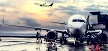 W Nigerii pojawił się pomysł budowy nowych pasów startowych. Eksperci protestują