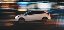 Wizja rozwoju motoryzacji okiem Polaków