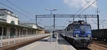 Nowy Sącz. Zastępcza komunikacja kolejowa na czas remontu mostu