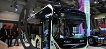 Miasta dostaną 2,2 mld zł z NFOŚiGW na zakup elektrobusów