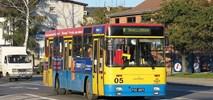 Radomsko ponawia dopiero co ogłoszony przetarg na autobusy