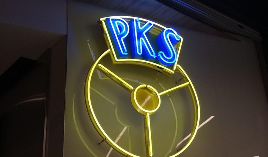 PKS Lubliniec będzie zlikwidowany