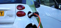 Bratysława: Pierwszy magazyn energii w sieci ładowania samochodów na prąd