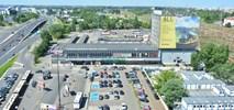Polonus: Warszawa Zachodnia 2.0 już w 2023 roku