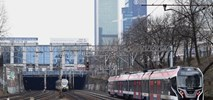 Tunel średnicowy w Warszawie na razie się nie powiększy
